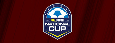 img-headline-calsouth-national-cup-2019