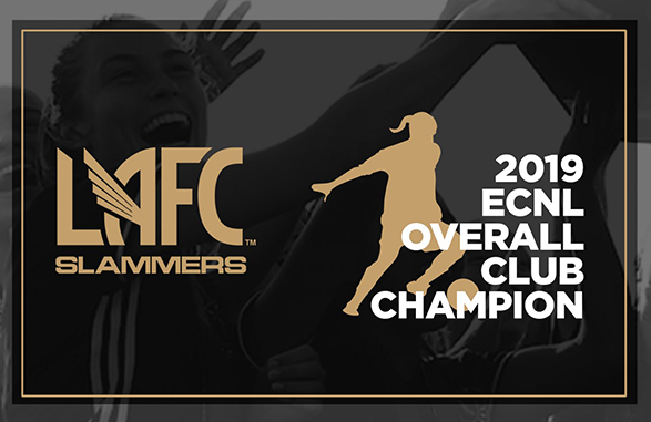 img-headline-main-ecnl-champion-1600x1040-1-1536x998